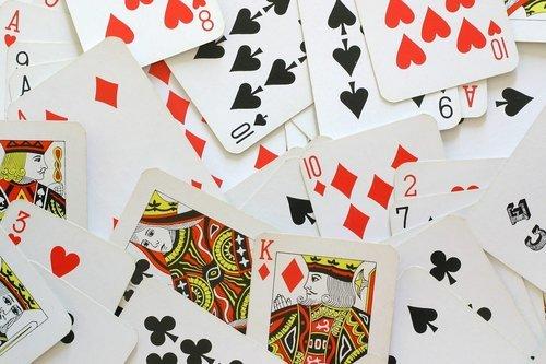 Veilig gokken op vakantie? Houd hier rekening mee!